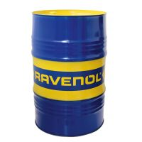Антифриз RAVENOL HJC Protect FL22 Concentrate, 208л