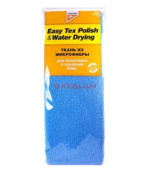 Ткань водопогл. + для полировки Kangaroo Easy Tex Polish, water-drying