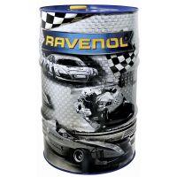 Моторное масло RAVENOL HCL SAE 5W-30 (60л) цвет