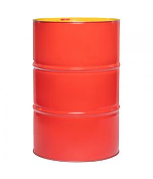 Вакуумное масло Shell Vacuum Pump Oil S2 R 100, 209л
