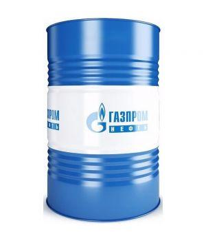 Тосол Gazpromneft 65, 220кг