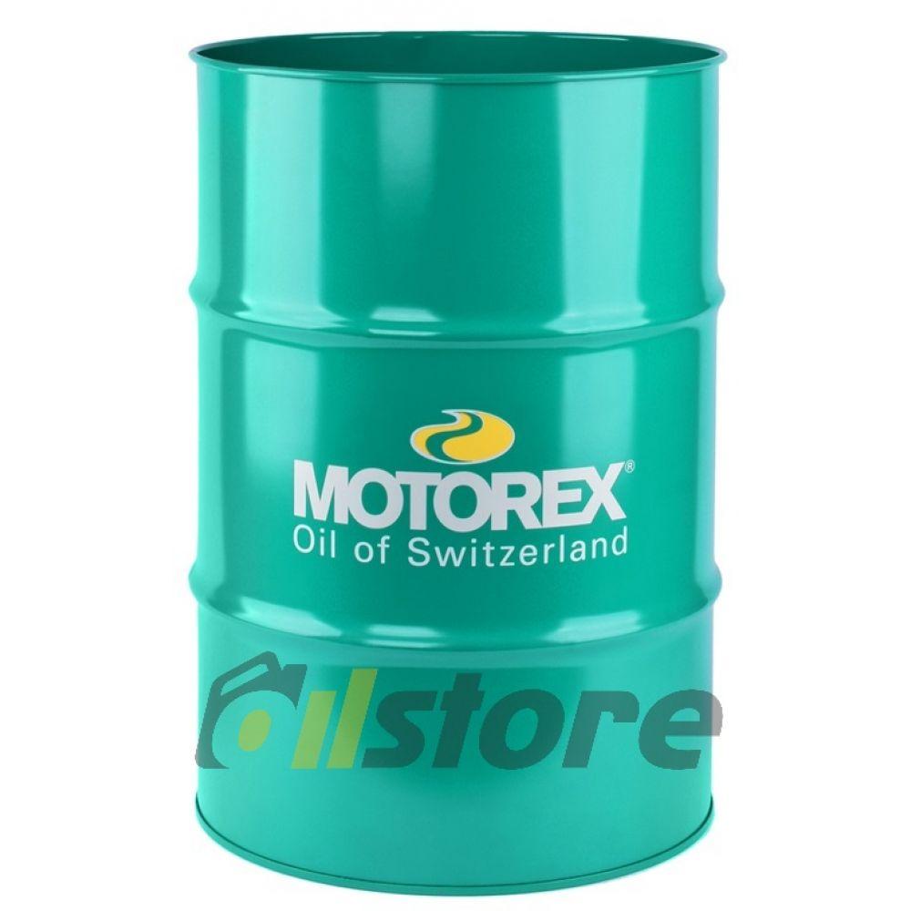 Трансмиссионное масло MOTOREX PENTA LS 75W-90 GL-5, 60л