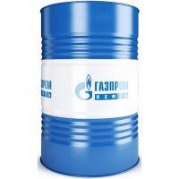 Гидравлическое масло Gazpromneft Hydraulic HLP 32, 205 л.