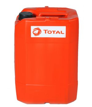 Моторное масло Total TP MAX 10W-40, 20л