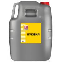 Моторное масло Лукойл Супер 5W-40, 50л