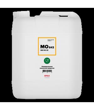 Белое масло с пищевым допуском Efele MO-842 VG 32, 5л