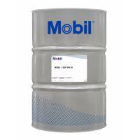 Моторное масло MOBIL 1 ESP Formula 5W-30, 60л