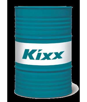 Моторное масло Kixx G1 SN Plus 5W-30, 200л