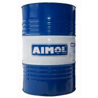 Трансмиссионное масло AIMOL Gear Oil GL-4 80W-90, 205л