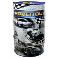Моторное масло RAVENOL SSO SAE 0W-30, 60л
