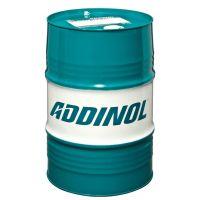 Антифриз ADDINOL Antifreeze Super, 57л