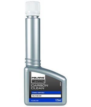 Присадка-консервант Polaris Fuel Stabilizer, 125мл