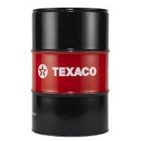Трансмиссионное масло Texaco Havoline Multi-Vehicle ATF, 60л