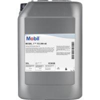 Моторное масло Mobil 1 FS 0W-40, 20л