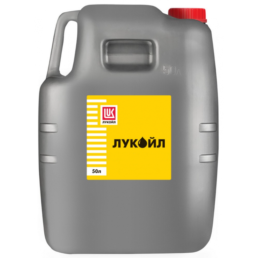 Моторное масло Лукойл Авангард Экстра 15W-40, 50л