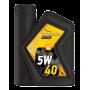Моторное масло Rosneft Magnum Racing 5W-40, 1л