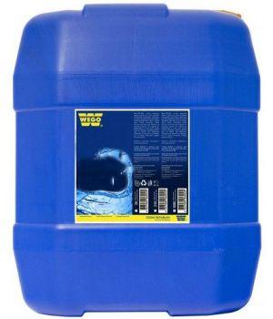 Моторное масло WEGO DE1 10W-40, 20л