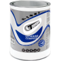 Смазка синяя GT OIL GT Lithium Complex Grease HT, 4кг