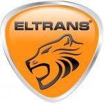 Eltrans