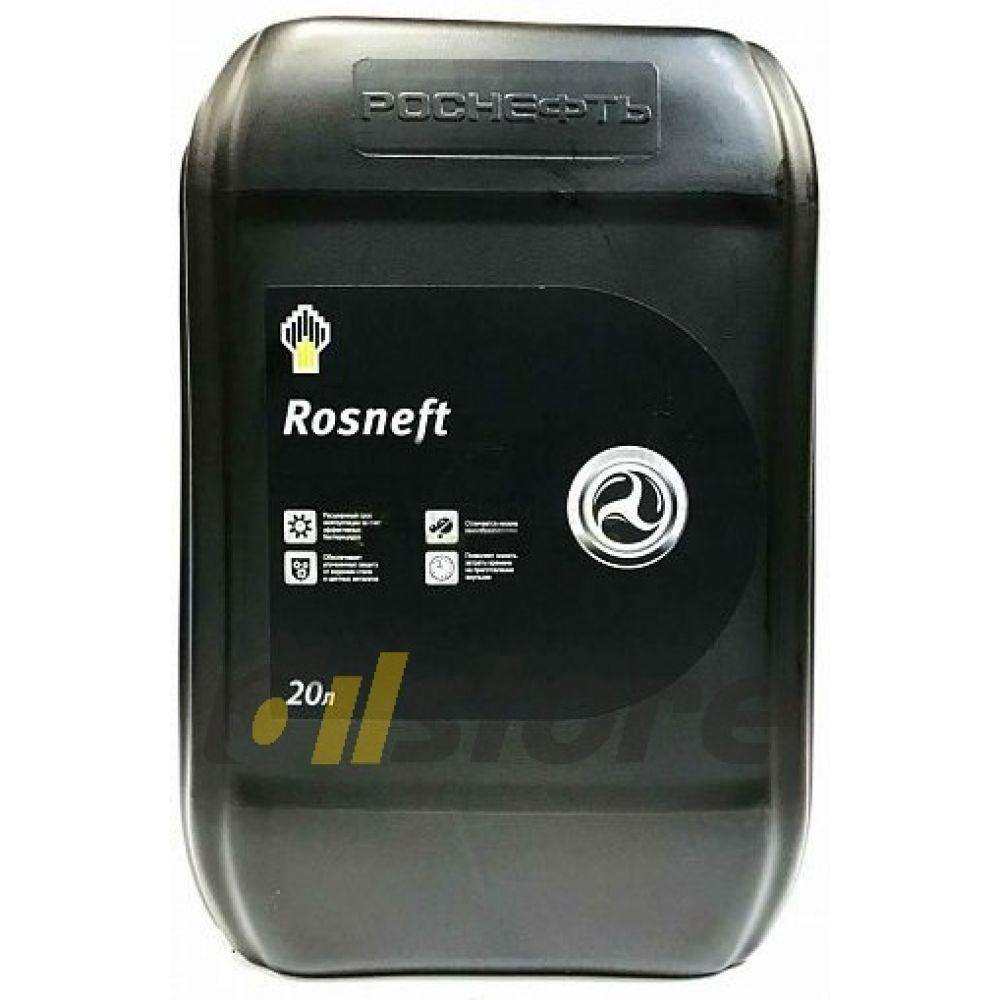 Гидравлическое масло Rosneft Gidrotec LT 32 (РНПК), 20л