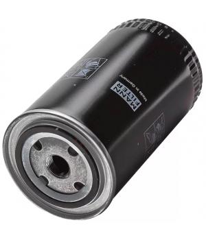 Фильтр охлаждающей жидкости MANN-FILTER WA 950