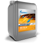 Гидравлическое масло Gazpromneft Hydraulic HLP 46, 20 л.