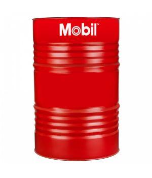 Индустриальное масло Mobil Vactra Oil No. 2, 208л