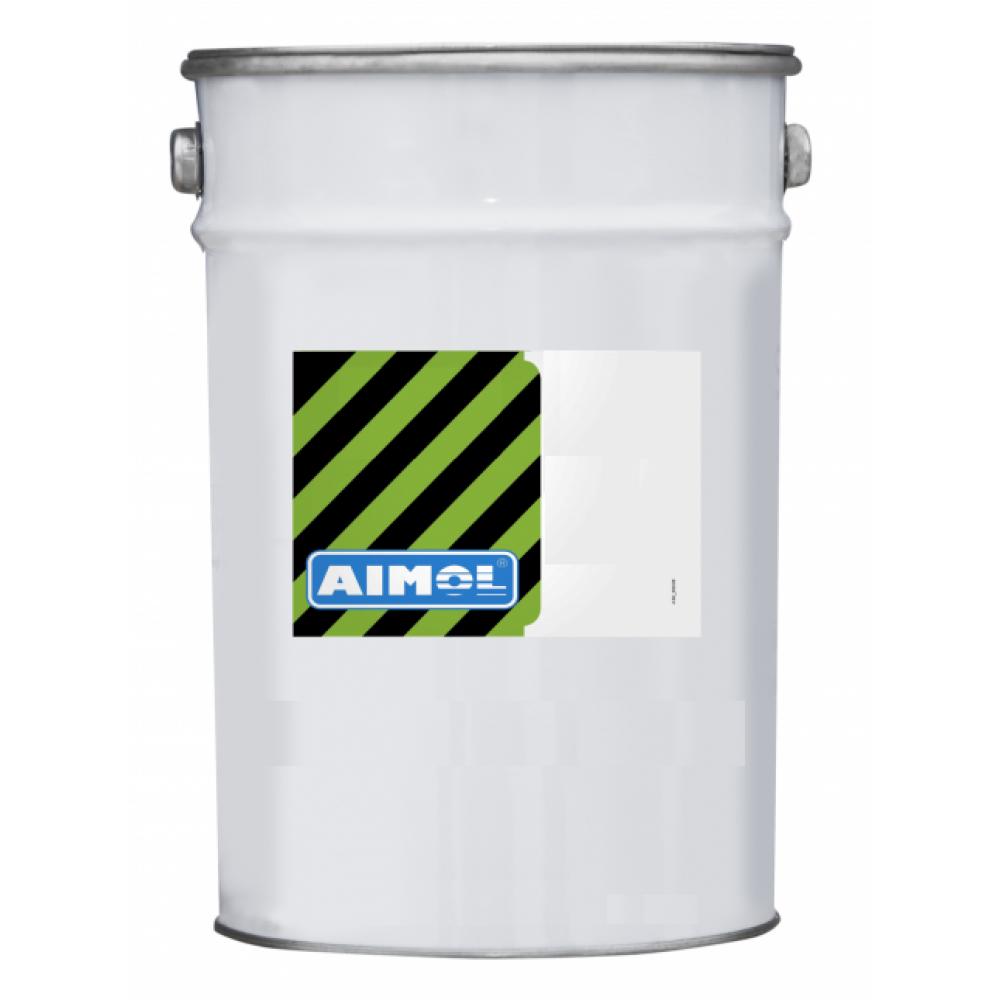 Смазка AIMOL Grease Lithium Calcium EP 2, 18кг