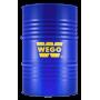 Трансмиссионное масло WEGO ATF IID, 205л