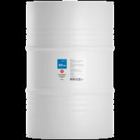 Высокотемпературное цепное масло Efele SO-789, 200л