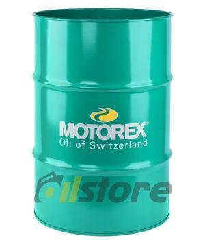 Трансмиссионное масло MOTOREX DCT FLUID MV, 60л