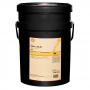 Гидравлическое масло Shell Tellus S2 M 32, 20л