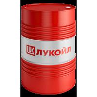 Компрессорное масло Лукойл Стабио Синтетик 46, 216.5л