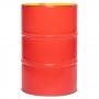 Гидравлическое масло Shell Tellus S3 M 68, 209л