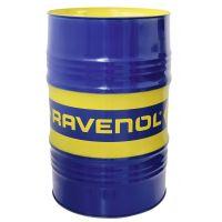 Моторное масло RAVENOL Expert SHPD SAE 10W-40 (60л) станд.бочка