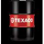 Компрессорное масло Texaco Cetus PAO 68, 208л