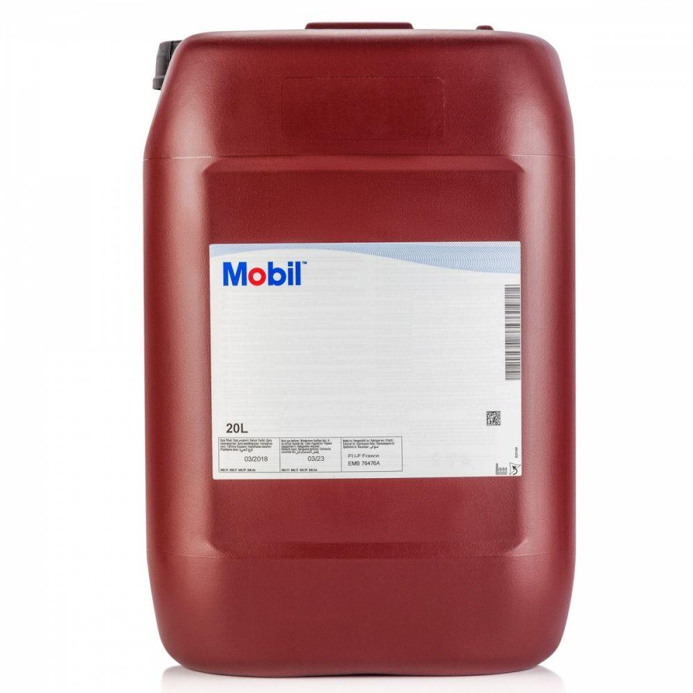 Индустриальное масло Mobil Primol 352, 20л