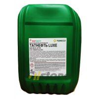 Моторное масло Татнефть LUXE SN/SM 5W-40, 20л