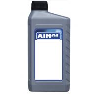 Антифриз AIMOL Freeze G12 +, 1л