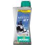 Моторное масло MOTOREX SNOWMOBILE ADVENTURE 2T, 1л