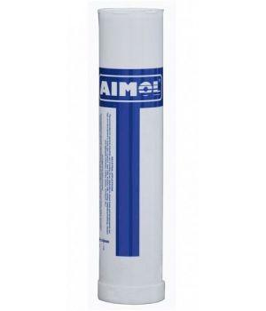 Смазка литиевая AIMOL Grease Lithium EP 2 MOLY, 400гр