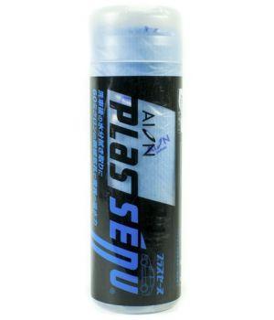 Ткань водопоглощающая AION Plas Senu, 43х23см (голубая)