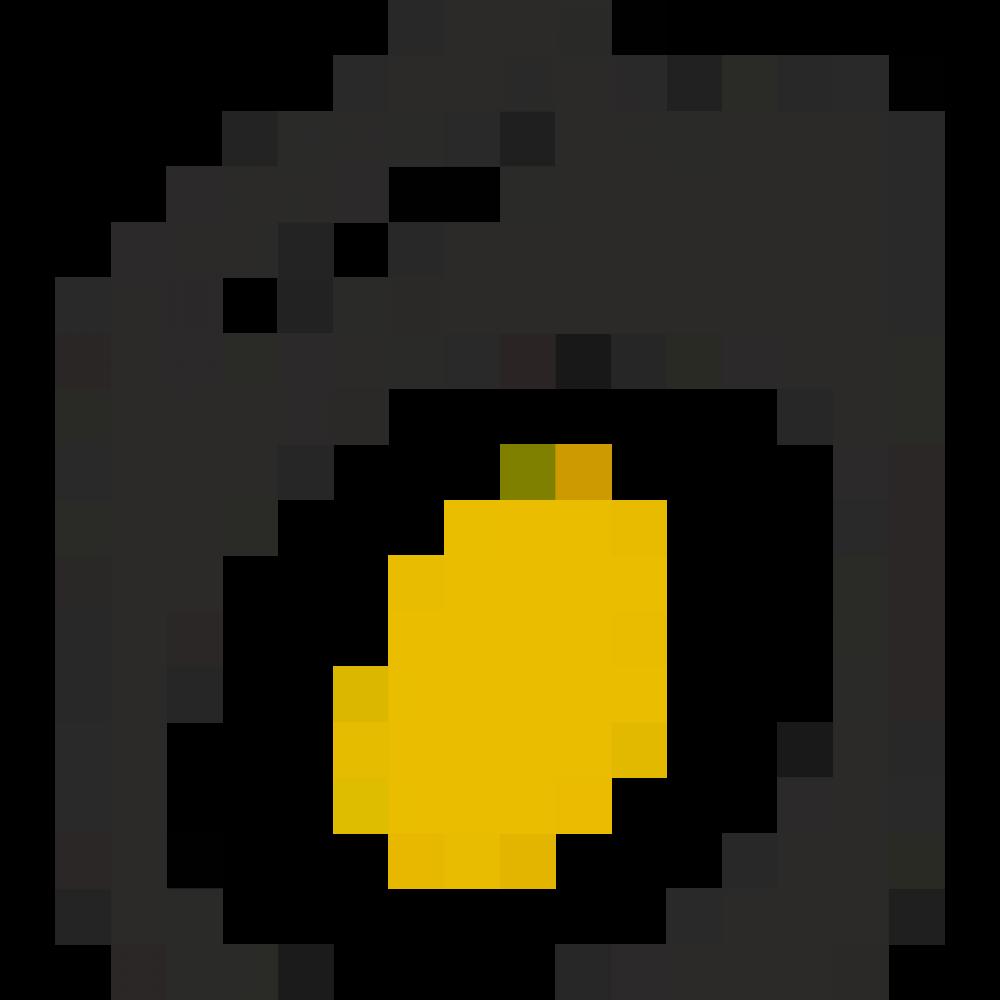 Смазка WEGO №158, 0.8кг