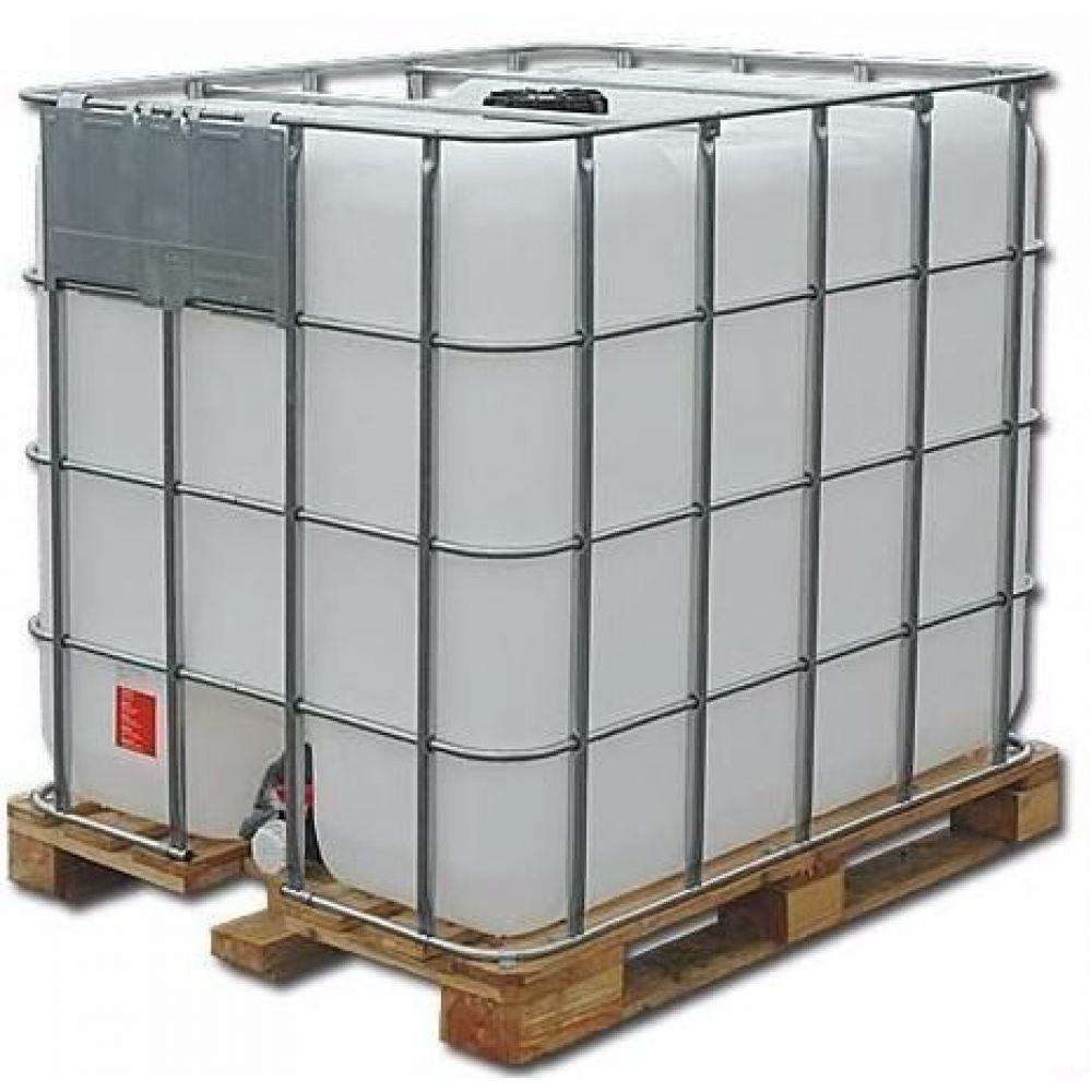 Гидравлическое масло Лукойл Гейзер ЛТ 46, 1000л