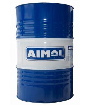 Моторное масло AIMOL Turbo X Plus 10W-40, 205л