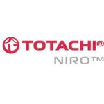 Totachi NIRO