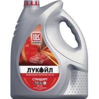 Моторное масло Лукойл Стандарт 10W-40, 5л