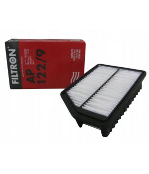 Воздушный фильтр Filtron AP122/9