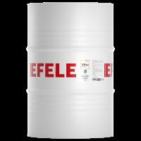 Универсальное масло Efele SO-864 VG-46, 200л