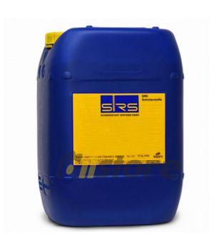 Моторное масло SRS Primanol 10W-40, 20л